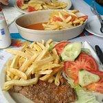 Photo of Restaurante a Poita