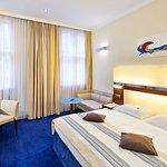 Bild från Austria Trend Hotel Europa Wien