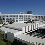 Hotel Riu Palace Meloneras Foto