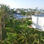 Photo of Hotel Riu Palace Meloneras