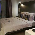 Hotel Valentina foto