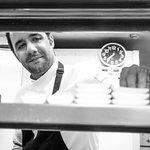 Erick Dreyer, Chef