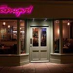 ภาพถ่ายของ Farmyard Restaurant