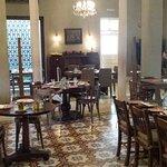 Photo of Sufra Restaurant