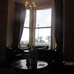 Photo de Chatsworth House Hotel