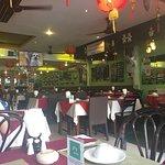 Photo of Big Horn Restaurant