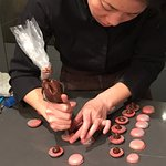 Photo of La Cuisine Paris - Cooking Classes