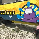 Photo of HIPPOtrip