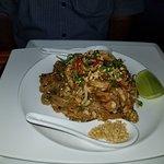 Foto de Thai