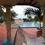 Foto de GOOOD Resort