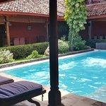 Hotel Casa del Consulado Foto