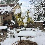 Photo de Moulin de la Camandoule