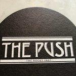 ภาพถ่ายของ The Push