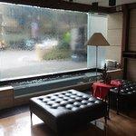 Photo de Tropicana Suites