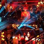 Photo of Buddha-Bar Tbilisi
