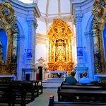 Photo of Santuario Nossa Senhora dos Remedios