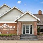 Photo de Hawthorn Suites by Wyndham Akron/ Fairlawn