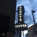 Photo of Henry's Tavern