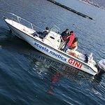 Scuola Nautica Gini Photo