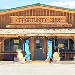 Black Bear Inn Φωτογραφία