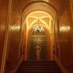 Photo of Eurostars Centrale Palace