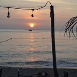 Thanh Kieu Beach Resort Foto
