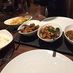 Gatwick Oriental Restaurant resmi