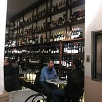 Photo of Enoteca Graziani