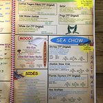 Photo of Lightsey's Seafood Restaurant