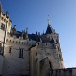 Photo of Chateau de Saumur