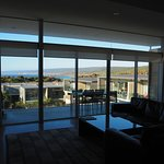 Photo of Smiths Beach Resort