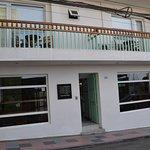 Foto Hotel Casa Beltran