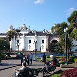 Photo of Plaza de la Independencia (Plaza Grande)