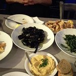 Photo of Marina Seafood