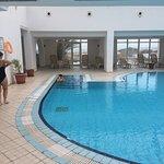Photo of Hotel Meninx