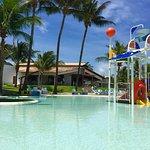 AcquaPipa Resort