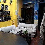 Photo of Casa Bellavista Hostel