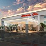 Hampton Inn Port Charlotte / Punta Gorda
