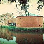 THE MALMÖ MUSEUMS – RENAISSANCE HISTORY AND SUBMARINES
