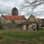 Photo of Festung Rosenberg - Deutsches Festungsmuseum