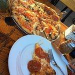 Photo of Pizza Cala