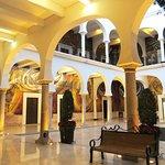 Palacio de Gobierno Sonora
