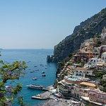 Photo of Spiaggia Grande
