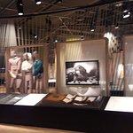 Foto de Musee de la Civilisation
