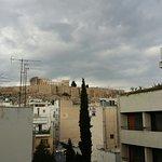 Photo of Divani Palace Acropolis