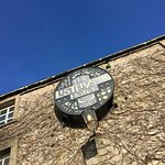 Our 3rd trip to Malham and our 2nd stay at lister barn  Fantastic place, from the staff to the p