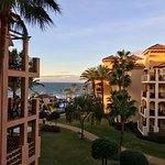 Photo de Marriott's Marbella Beach Resort