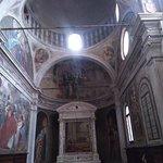 Photo of Cattedrale di San Pietro Apostolo