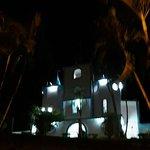 Igreja de Santo Antônio de Juquiá