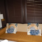 Foto de Crowne Plaza Key West La Concha